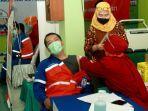 karyawan-indocement-saat-disuntik-vaksin-gotong-royong.jpg