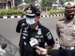 kasatpol-pp-kabupaten-bogor-agus-ridho.jpg