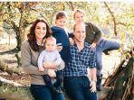 kate-middleton-pangeran-william-dan-3-anaknya.jpg