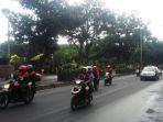 kawasan-cibinong-kabupaten-bogor_20180114_143247.jpg