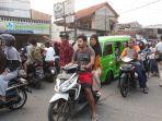 kawasan-stasiun-bojonggede-kabupaten-bogor_20180529_171947.jpg