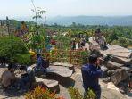 kawasan-wisata-alam-villa-khayangan-kecamatan-sukamakmur.jpg