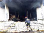 kebakaran-di-gedung-arsip-bank-bumi-artha-pada-kamis-2222018_20180222_140332.jpg