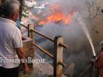 kebakaran_20171225_154035.jpg