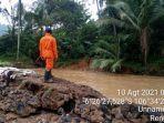 kecamatan-cigudeg-kabupaten-bogor-diterjang-banjir-pada-senin-982021-malam.jpg