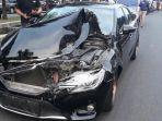 kecelakaan-beruntun-antara-empat-mobil.jpg