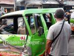 kecelakaan-beruntun-di-jalan-pahlawan-kelurahan-empang.jpg