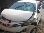 kecelakaan-beruntun_20180613_191921.jpg