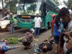 kecelakaan-bus-dan-sepeda-motor_20180626_152805.jpg