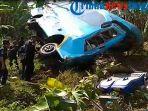kecelakaan-bus-maut_20180909_152749.jpg