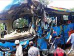 kecelakaan-bus_20180909_154349.jpg