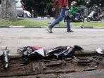 kecelakaan-di-jalan-jenderal-sudirman-sabtu-16102021.jpg