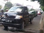 kecelakaan-di-jalan-raya-tajur_20180323_163104.jpg