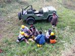 kecelakaan-jeep_20180620_163158.jpg