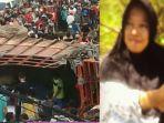 kecelakaan-maut-di-brebes-dan-amalia-dwi-cahyani_20180521_144319.jpg