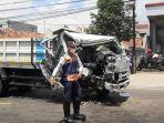 kecelakaan-melibatkan-dua-kendaraan-muatan.jpg