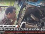 kecelakaan-sukabumi_20180908_142804.jpg