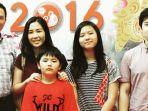 keluarga-ahok_20180216_185424.jpg