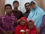 keluarga-dita-supriyanto-firman-pakai-baju-merah_20180514_185003.jpg