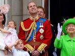 keluarga-kerajaan-inggris_20180531_122356.jpg