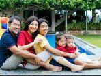 keluarga-onsu.jpg