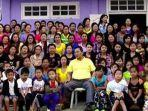 keluarga-ziona-chana-pria-yang-punya-39-istri-dan-94-anak.jpg