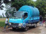 kendaraan-operasiona-pdam-titra-pakuan_20180517_134809.jpg
