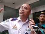 kepala-badan-pengelola-transportasi-jabodetabek-bptj-bambang-prihartono_20180824_142904.jpg