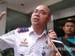 kepala-badan-pengelola-transportasi-jabodetabek-bptj-bambang-prihartono_20180824_223418.jpg