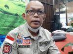 kepala-dinas-sosial-dinsos-kabupaten-bogor-mustakim.jpg