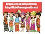 keragaman-sosial-budaya-indonesia-sebagai-modal-pembangunan-nasional.jpg