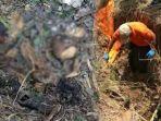 kerangka-manusia-sedang-bertapa-ditemukan-warga-di-grobogan-jawa-tengah_20181022_150531.jpg