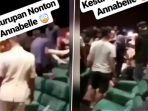 kesurupan-nonton-film-annabelle_20170811_125028.jpg