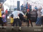 ketahuan-joget_20171024_165443.jpg