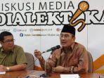 ketua-ikatan-cendikiawan-muslim-indonesia-icmi-jimly-asshiddiqie.jpg