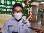ketua-kadin-kabupaten-bogor-sintha-dec-checawati-1.jpg