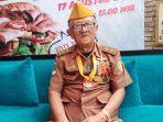 ketua-leviun-veteran-ri-lvri-kabupaten-bogor-h-r-rachmadi.jpg