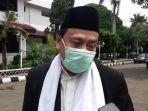 ketua-majelis-ulama-indonesia-mui-kabupaten-bogor-ahmad-mukri-aji-di-cibinong-rabu-16122020.jpg