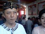 ketua-pelaksana-bogor-street-festival-cgm-2020-arifin-himawan.jpg