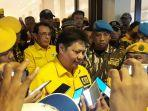 ketua-umum-dpp-partai-golkar-airlangga-hartarto-saat-berkunjung-ke-kabupaten-bogor-jumat-12109.jpg