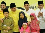 ketua-umum-dpp-partai-golkar-airlangga-hartarto_20180604_121815.jpg