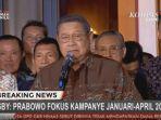 ketua-umum-partai-demokat-susuilo-bambang-yudhoyono-sby-dan-prabowo.jpg