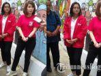 ketua-umum-partai-solidaritas-indonesia-psi-grace-natalie_20180720_212356.jpg