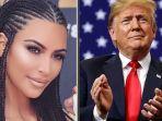 kim-kardashian-dan-donald-trump_20180713_164827.jpg