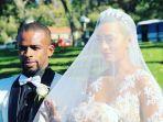 kimmy-jayanti-dan-greg-nwokolo-saat-menikah.jpg
