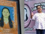 kisah-bu-rum-pencipta-ayam-geprek-di-indonesia.jpg