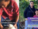 kisah-penjual-bakpao-bernama-menjadi-viral-di-media-sosial.jpg