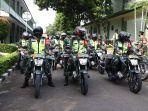 kodim-0621-kabupaten-bogor-luncurkan-program-go-babinsa.jpg