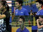 kolase-pemain-badminton-indonesia_20180209_091306.jpg