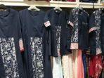 koleksi-baju-lebaran-di-butik-neng-geulis-bogor.jpg